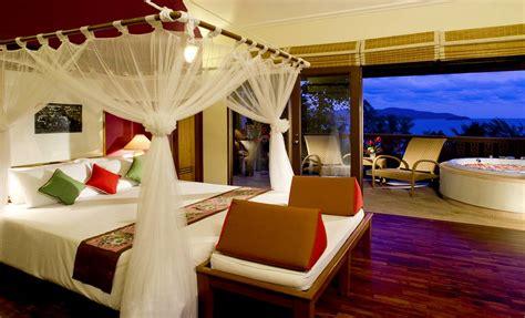 bedroom ideas for ideas of bedroom for couples designforlife 39 s
