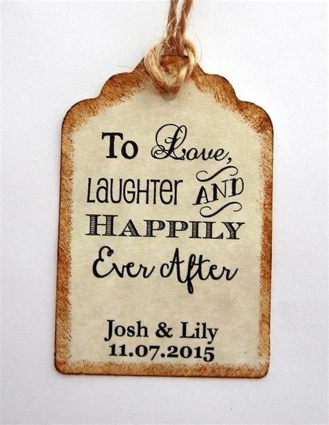 Personalized, Wedding Favor Tags, Happily Ever After. Procter And Gamble Customer Service Template. It Business Card Templates. Resume Template For College Student With No Work Template. What To Include In A Resume Template. Sample Contract Addendum. Words That Employers Look For In Resumes Template. Tri Fold Card Template Free Template. Proposal Letter Sample