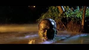Martin Sheen Apocalypse Now Water | www.pixshark.com ...