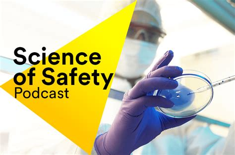 ppe safety solutions worker health safety  australia