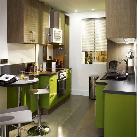 cuisine 2013 top 100 des cuisines les plus tendances
