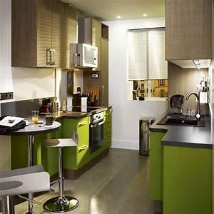 cuisine 2013 top 100 des cuisines les plus tendances With facade meuble de cuisine leroy merlin