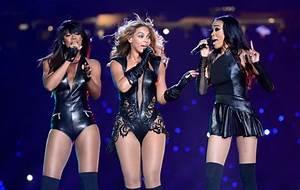 Kelly Rowland responds to Destiny's Child reunion rumours ...