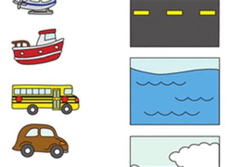 HD wallpapers free kindergarten measurement worksheets