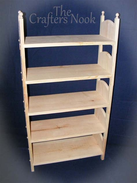 stackable quintuple doll bunk bed  beds