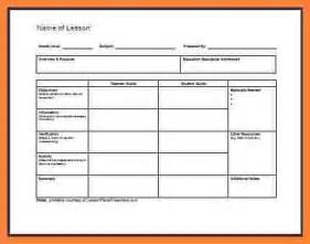 simple resume format in word for job 3 activity plan template bussines proposal 2017