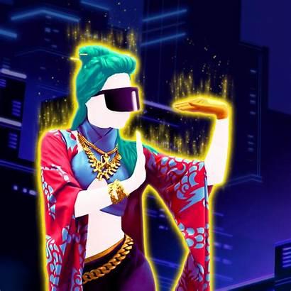 Dance Party Unlimited Wiki Fandom Justdance Newworld