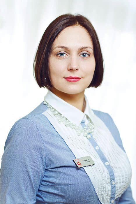 Jūsu Ārsti in Riga, Latvia