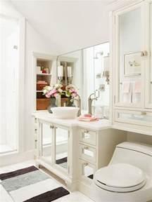 small bathroom colour ideas 10 small bathroom color ideas