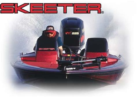 Skeeter Boats Clothing by Why Shouldn T Employers Get To Make Hiring