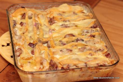 la cuisine facile supertoinette 50000 recettes de cuisine en photos html