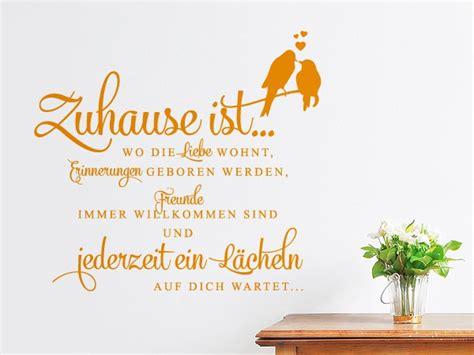 Spruch Zum Brot  Googlesuche  Wie Geht's Pinterest