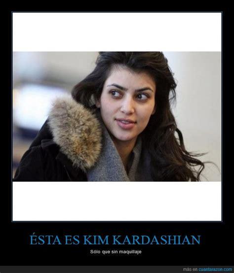 Memes De Kim Kardashian - 161 cu 225 nta raz 243 n b 250 squeda de kim kardashian en cuantarazon com