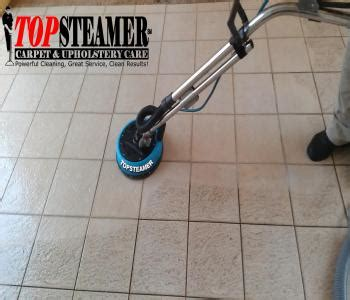 tile steam cleaner tile and grout cleaning miami tile cleaning grout