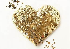 My Favorite 10 Glitter & Sparkle DIYs