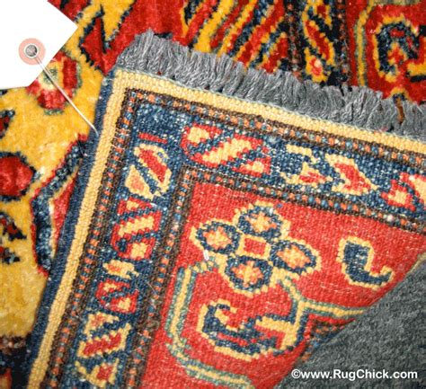 pottery barn rug pottery barn rugs to run from rug