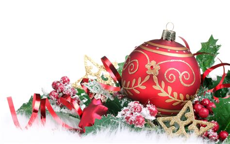 red christmas decorations christmas wallpaper 22228016