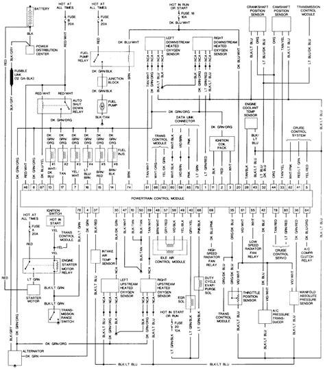 car radio wiring car radio wiring 97 chrysler infinity