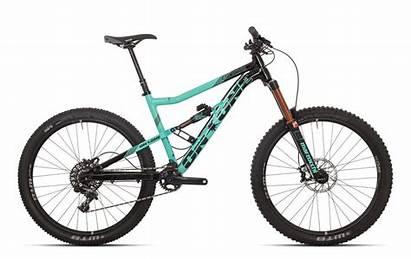 Suspension Mountain Bikes Types Tackle