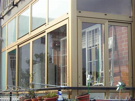 veranda in alluminio produzione di pensiline e verande in alluminio coccia c