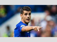 Berita Manchester United Chelsea Graeme Le Saux Romelu