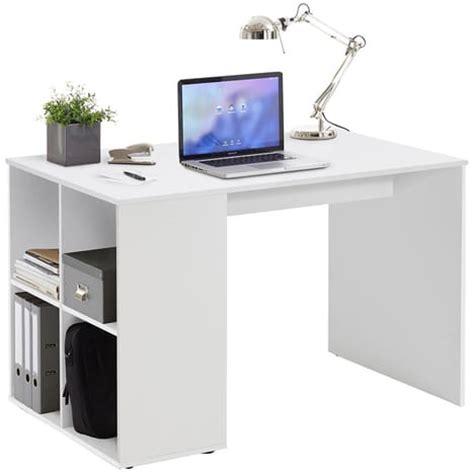 ordinateur de bureau auchan bureau auchan ordinateur bureau auchan maison design