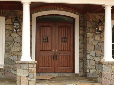 27 Impressionable Front Door Light Fixtures  Interior. Garage Door Openers Installed. Blower Door. Barn Door Window Shutters. Commercial Garage Door Repair. Bypass Barn Door. Garage Workbench Depth. Contemporary Exterior Doors. Roman Shades For Sliding Glass Doors