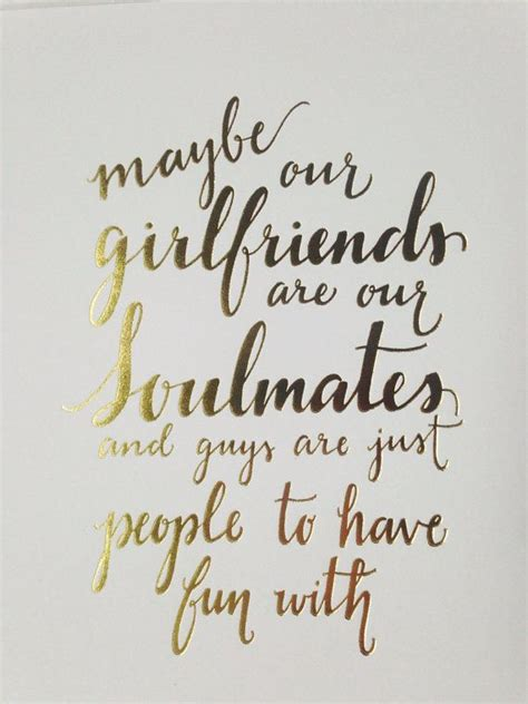 Best Bff S Images On Pinterest Friendship Words And