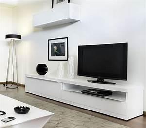 Design Tv Lowboard : valley tv lowboard hifi units hifi tv meubels wandkast retro design meubels verlichting ~ Frokenaadalensverden.com Haus und Dekorationen