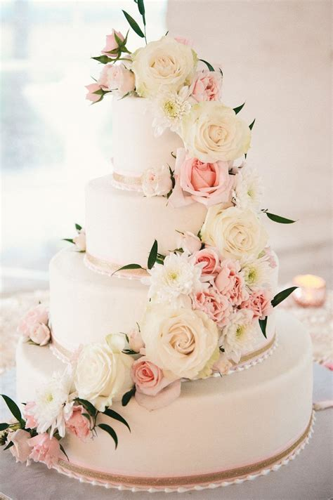 Travel Inspired Outdoor Sarasota Wedding Mmtb Wedding