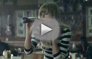 Vanilla Ice Kraft Ad Resurrects Teenage Mutant Ninja ...