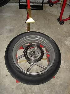 Changer Un Seul Pneu : monter pneu voiture soi meme ~ Gottalentnigeria.com Avis de Voitures