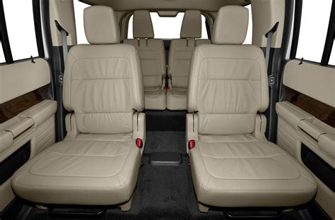 ford explorer captains chairs second row 2014 ford flex price photos reviews features
