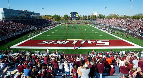 Southern Illinois University Official Athletic Site. Motorway Uk Signs. Png Transparent Signs. Difference Signs Of Stroke. Giant Cell Signs. Bike Path Signs Of Stroke. Dressing Room Signs. Graves Disease Signs. Silver Signs