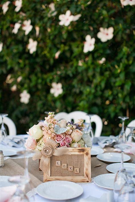best 25 victorian wedding themes ideas wedding themes victorian