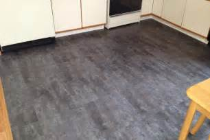 Best Groutable Luxury Vinyl Tile by Vinyl Tile Flooring Houses Flooring Picture Ideas Blogule
