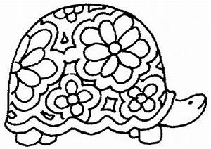Coloring Pages Free Download Best Coloring Pages On