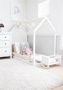 Best 25 Toddler Bed Tent Ideas On Pinterest Best 25 ...