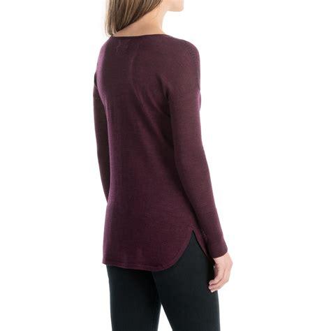 merino wool sweater womens cynthia rowley merino wool sweater for