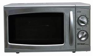 microwave-ovens Home Designs Project
