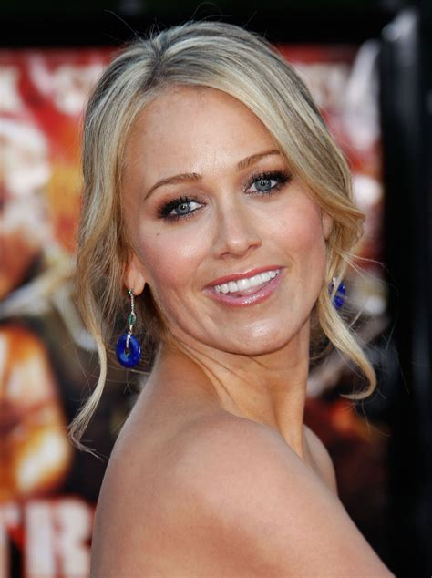 unseen pictures  actress christine taylor model