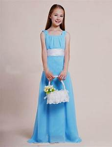 wedding dresses for teenage girls dress images With wedding dresses for teenage girl