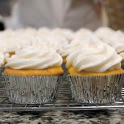 cing recipes vanilla frosting recipe taste of home
