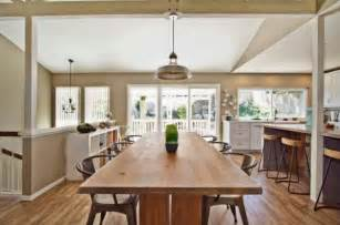 ideas for kitchen tables 3 tips to help you find the right kitchen table