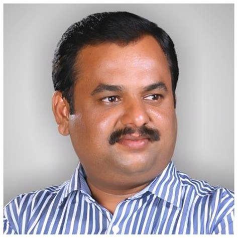 Office Of Pune Mayor (@punemayoroffice) Twitter
