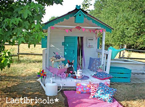 idee couleur chambre garcon cabane et compagnie laetibricole