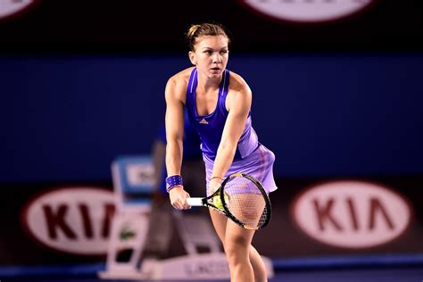 Simona Halep net worth: How much is the tennis star worth? | Tennis | Sport | Express.co.uk