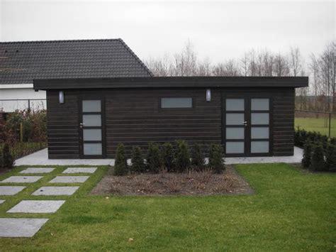 bureau 56 vannes clôtures aménagement de jardin bm cloture bm cloture jardin
