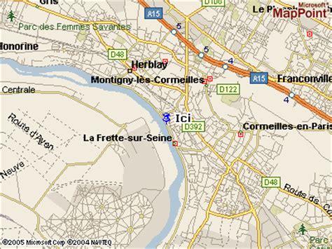 cormeilles en parisis design d int 233 rieur et id 233 es de meubles