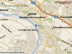 Piscine Cormeilles En Parisis : taisez vous pas tant de mani res ~ Dailycaller-alerts.com Idées de Décoration